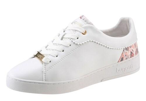 Bugatti Sneakers Sale Angebote Lindenau