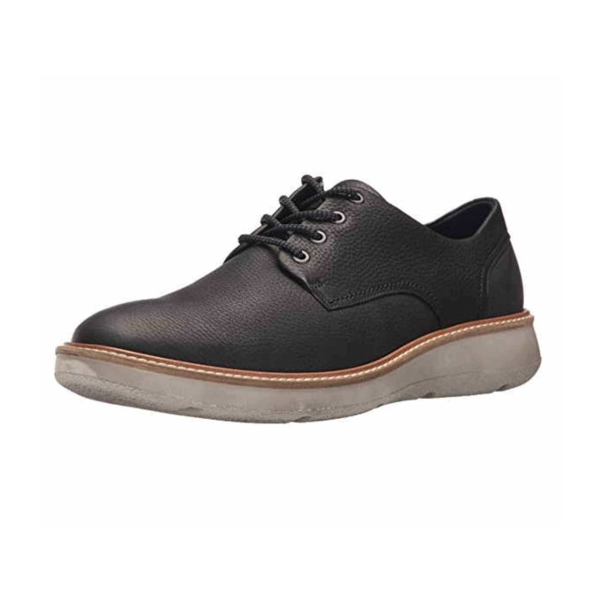 Schnürschuhe | Schuhe > Schnürschuhe | ECCO