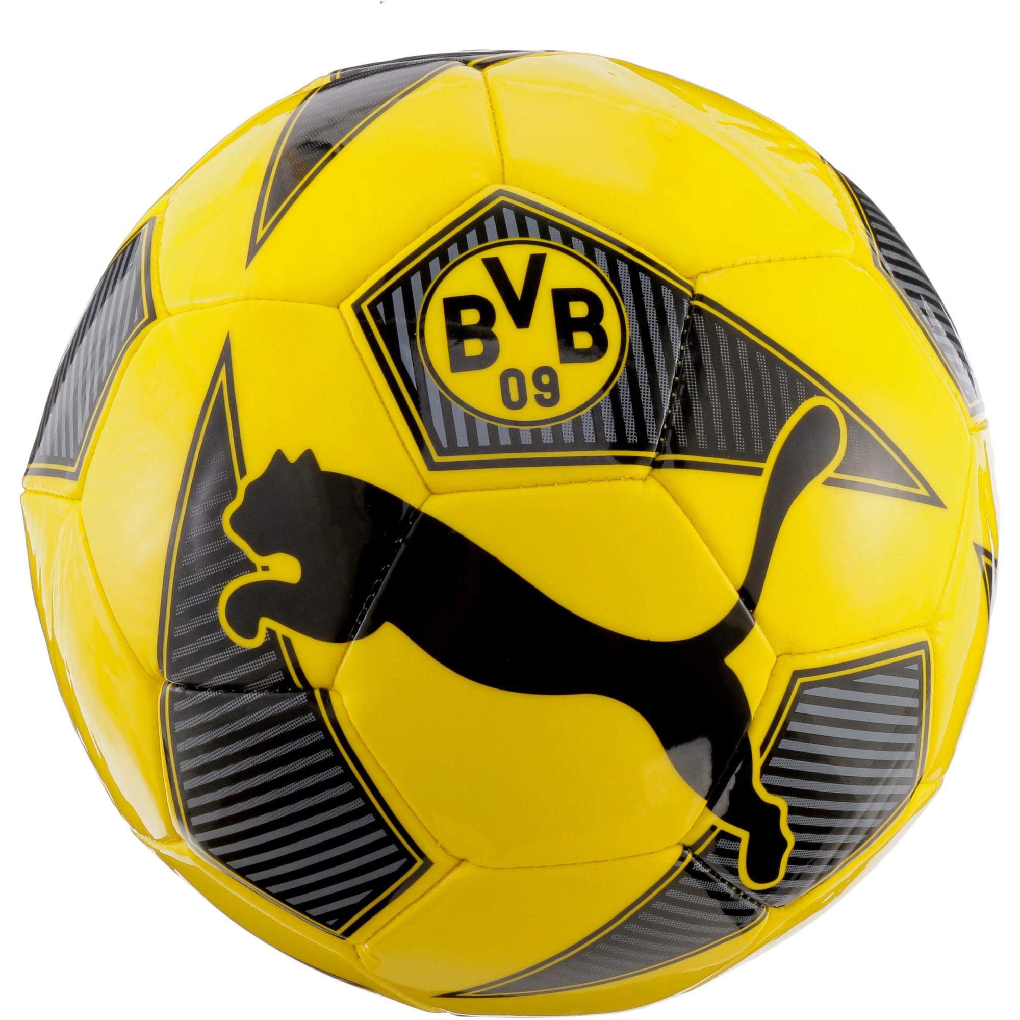 ´Borussia Dortmund´ Fußball