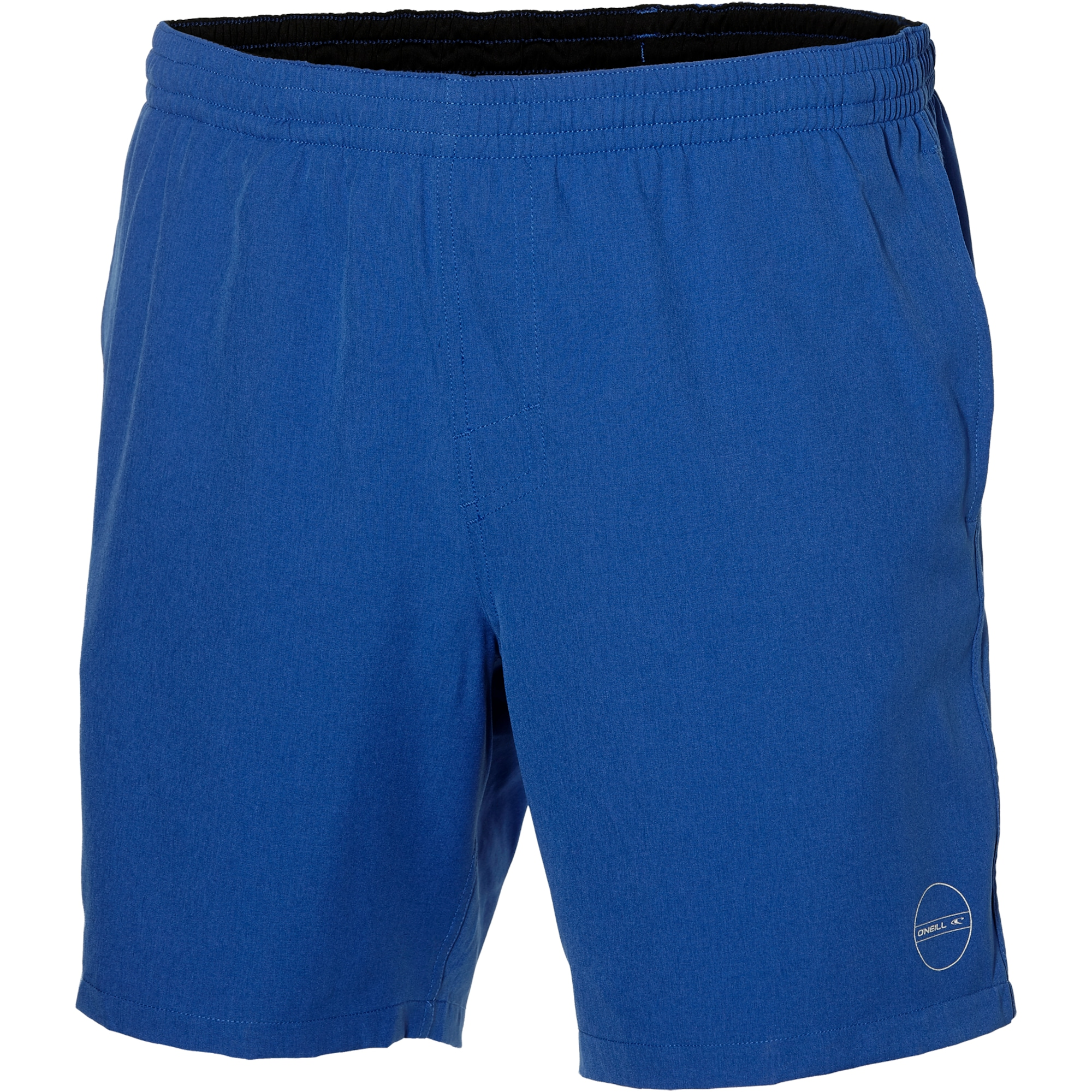 ONEILL Šortky PM ALL DAY HYBRID SHORTS modrá O'NEILL