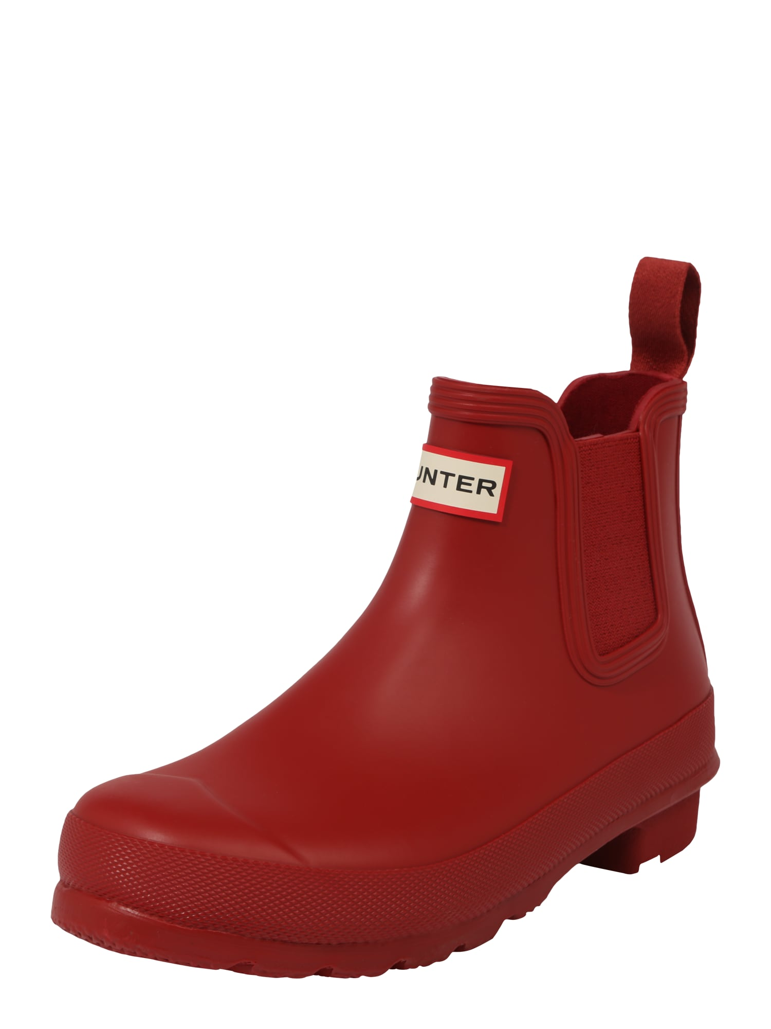 Gummistiefel | Schuhe > Gummistiefel | Hunter
