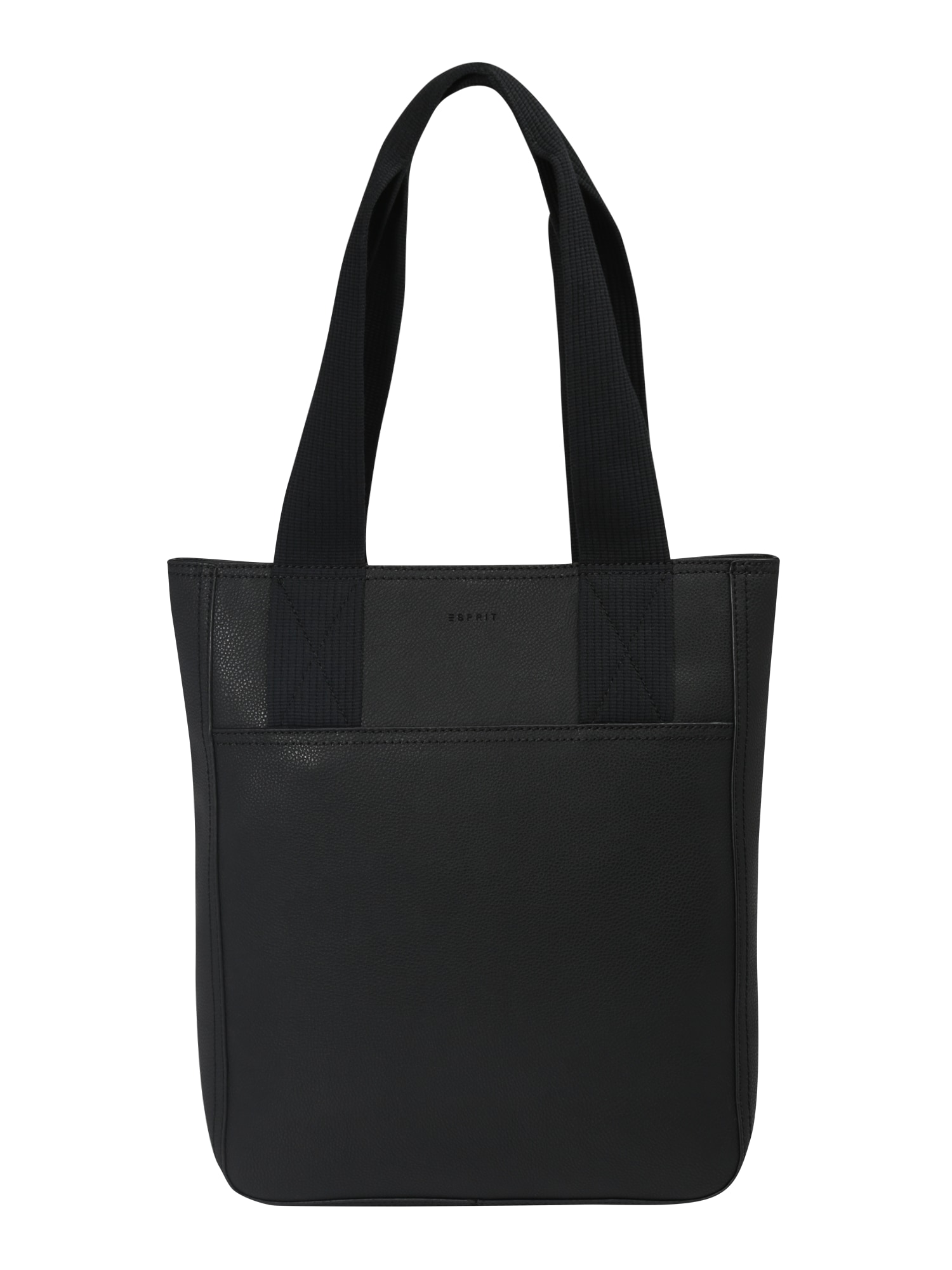 Nákupní taška Margo černá ESPRIT