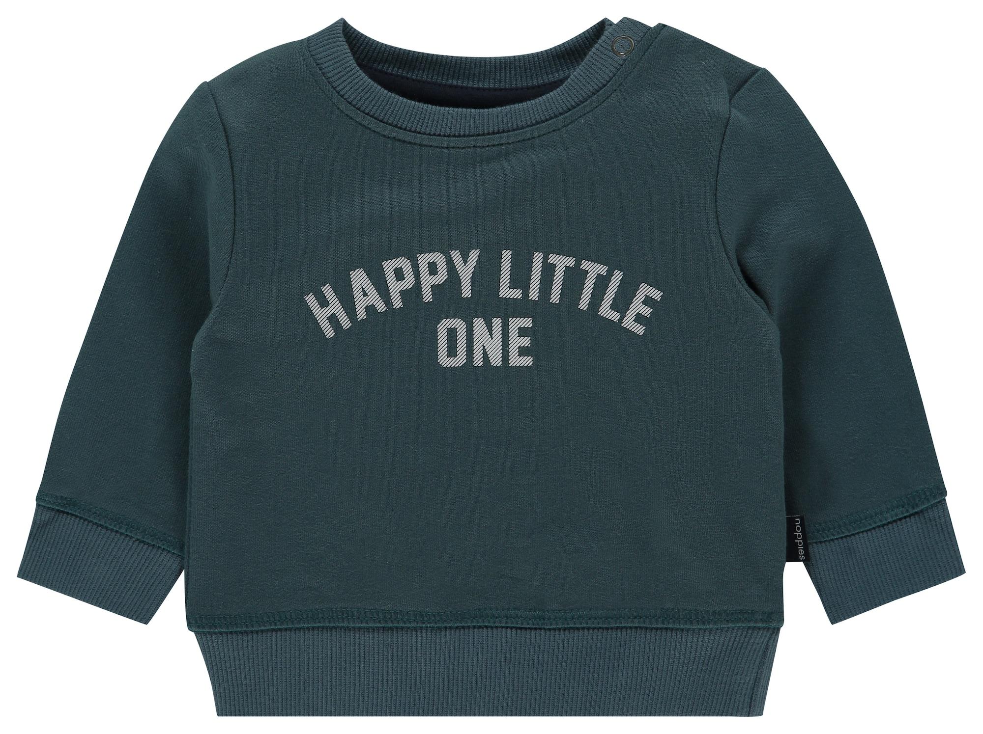 Babyoberteile - Sweater 'Brooklyn' - Onlineshop ABOUT YOU