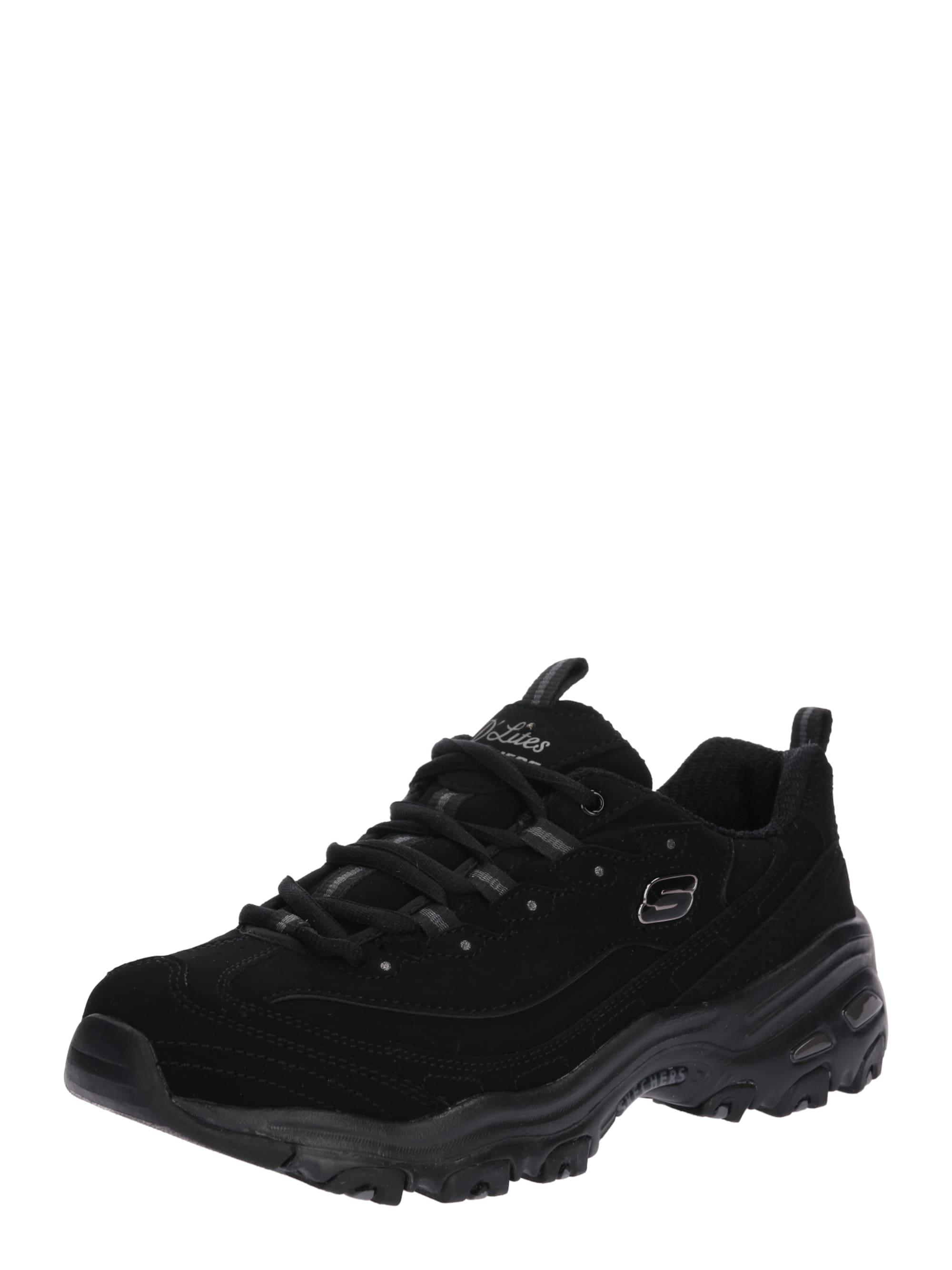 skechers - Sneaker ´D´LITES´