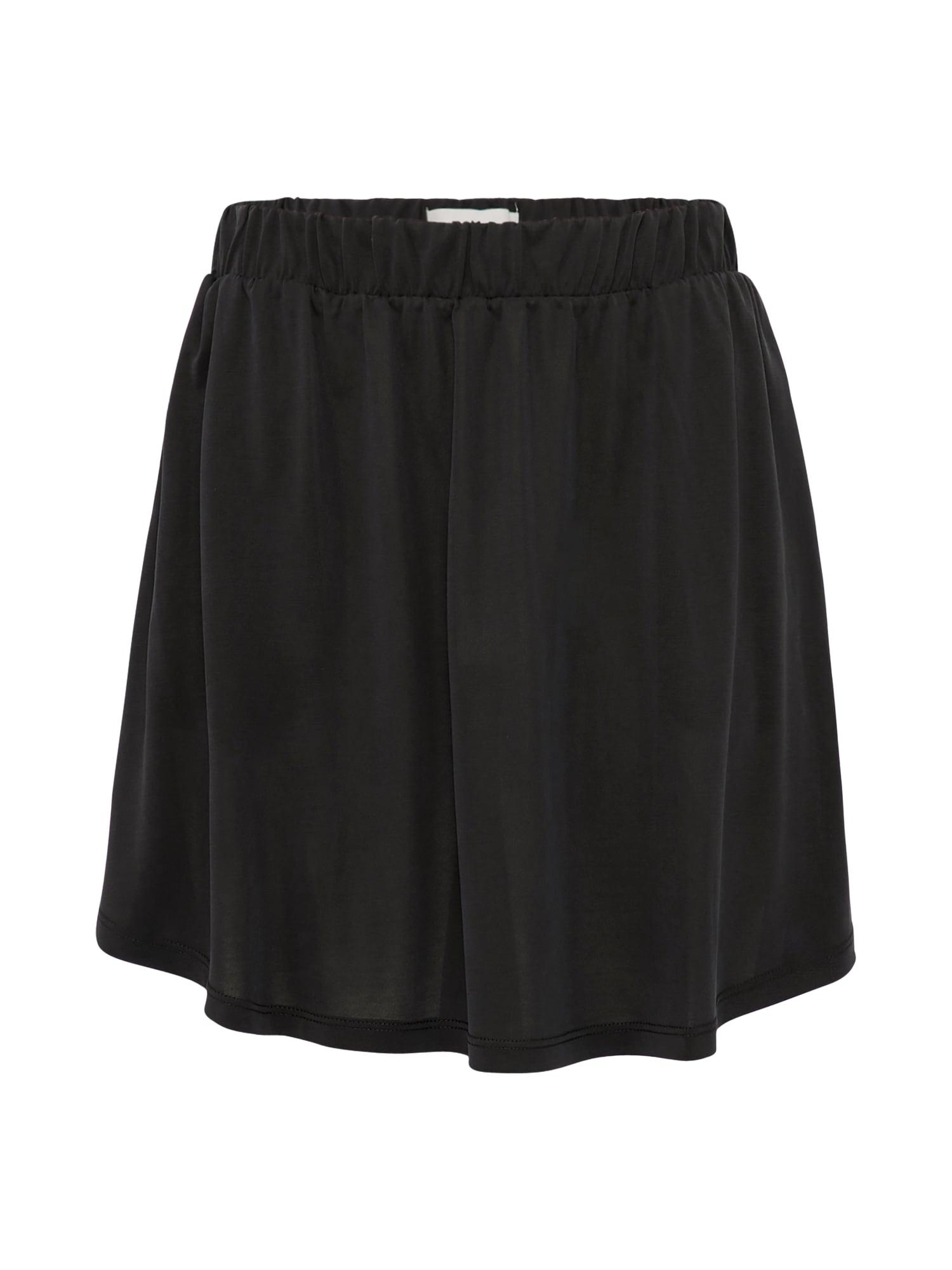 Krátké sukně