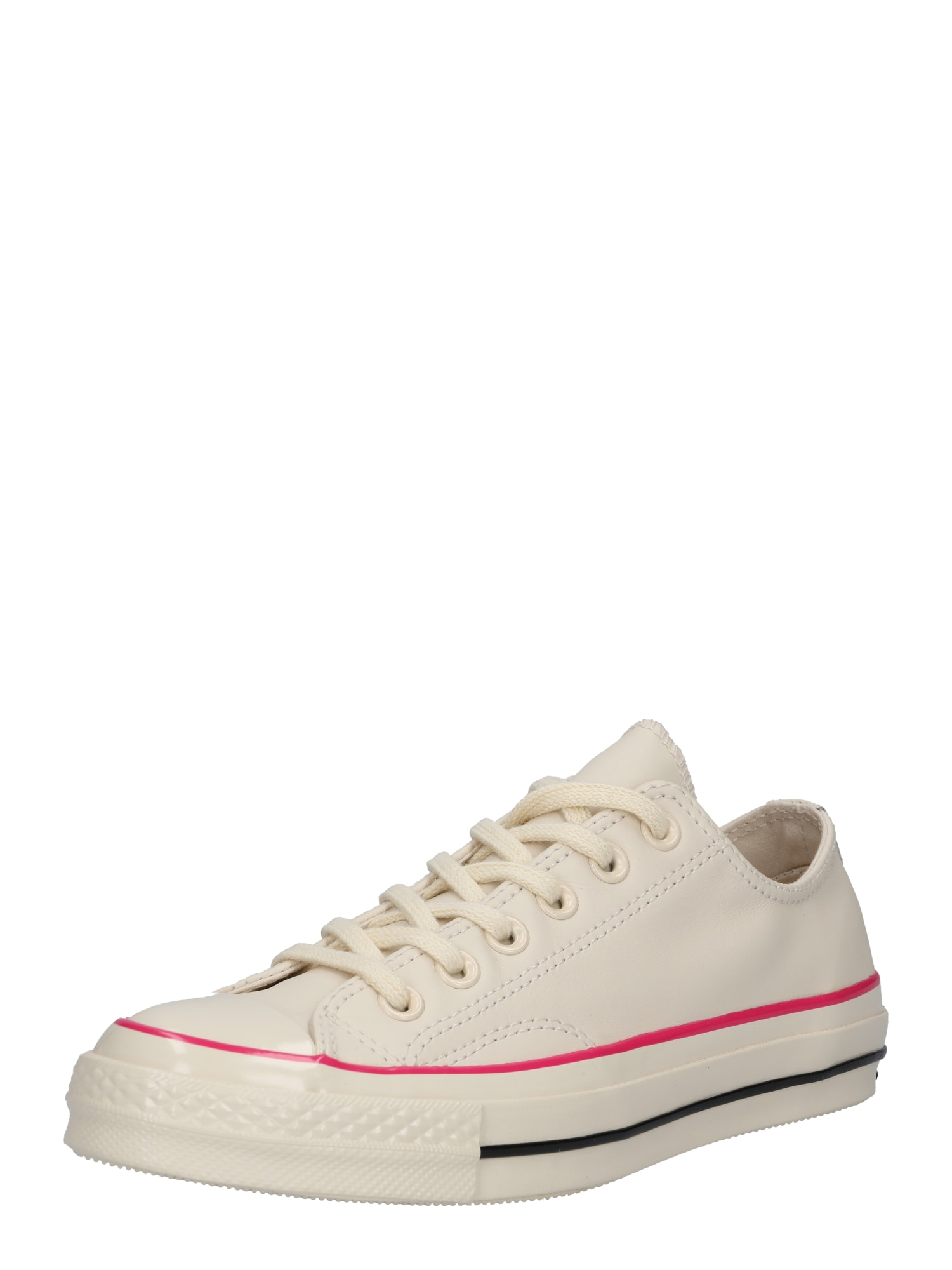 Tenisky CHUCK 70 - OX pink offwhite CONVERSE