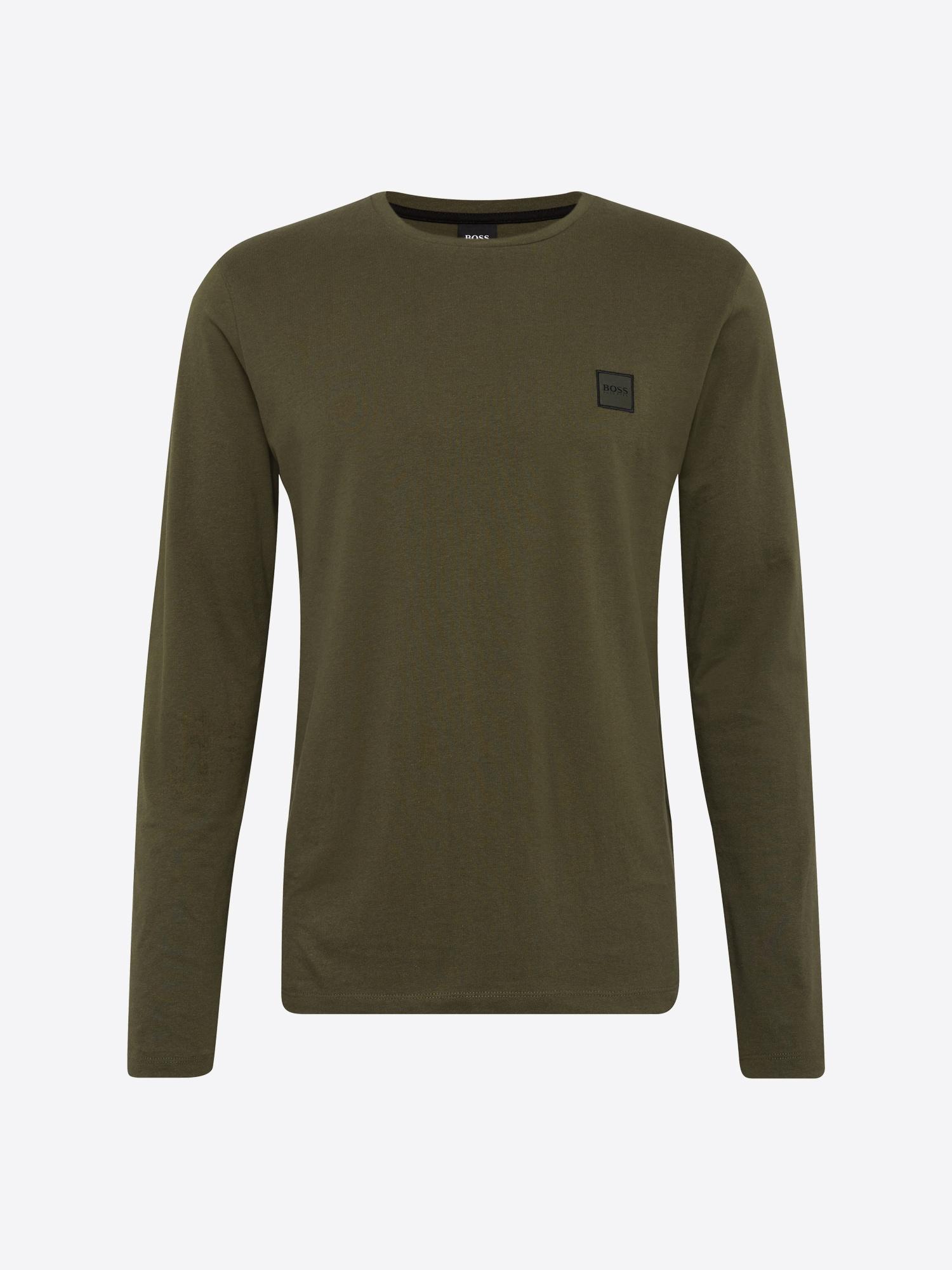 Shirt 'Tacks'