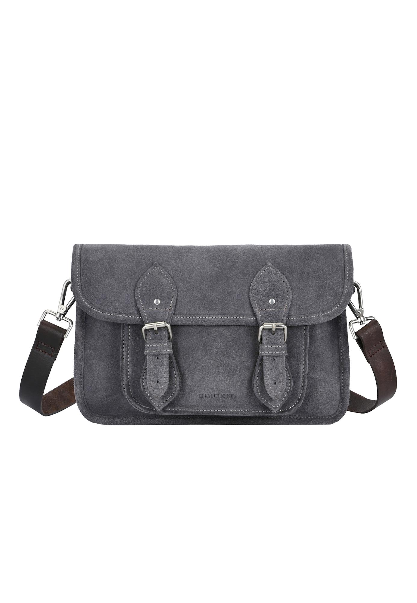 Crossbody Bag 'CHIARA' | Taschen > Handtaschen | Crickit
