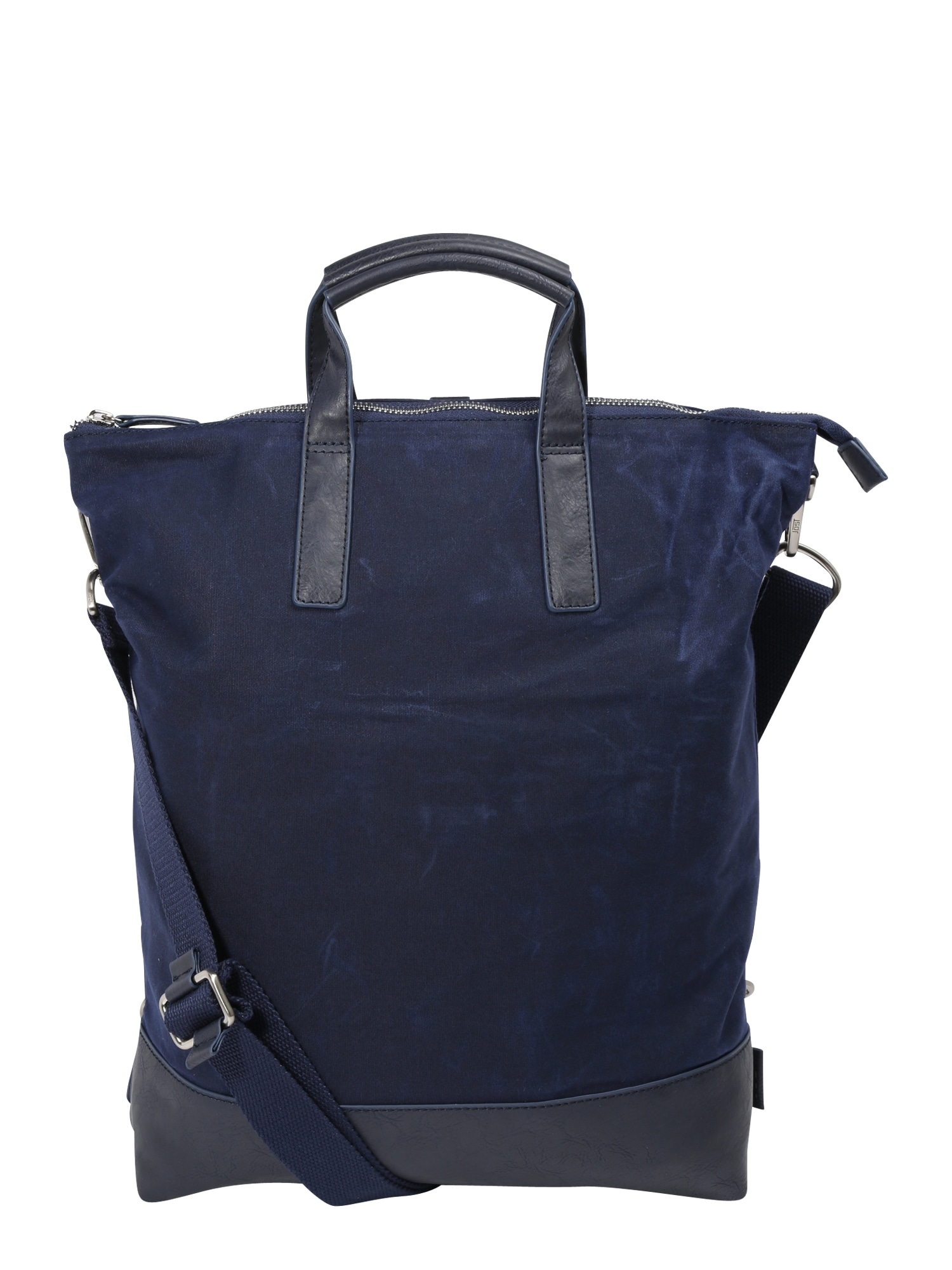 Nákupní taška GÖTEBORG X-Change (3in1) Bag S námořnická modř JOST