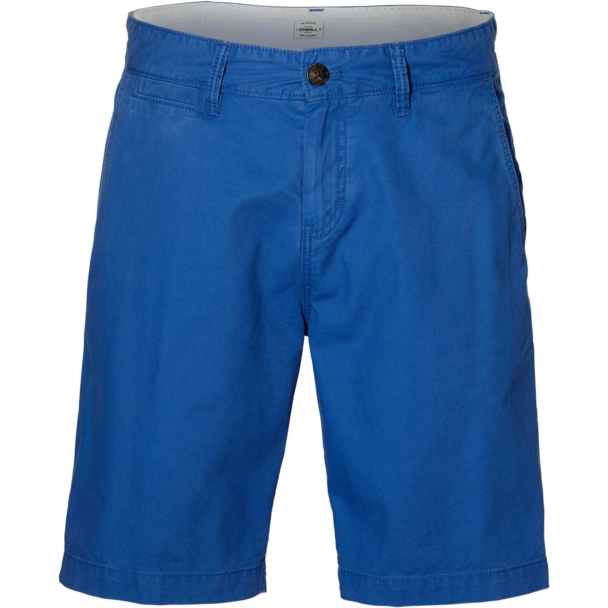 ONEILL Chino kalhoty královská modrá O'NEILL