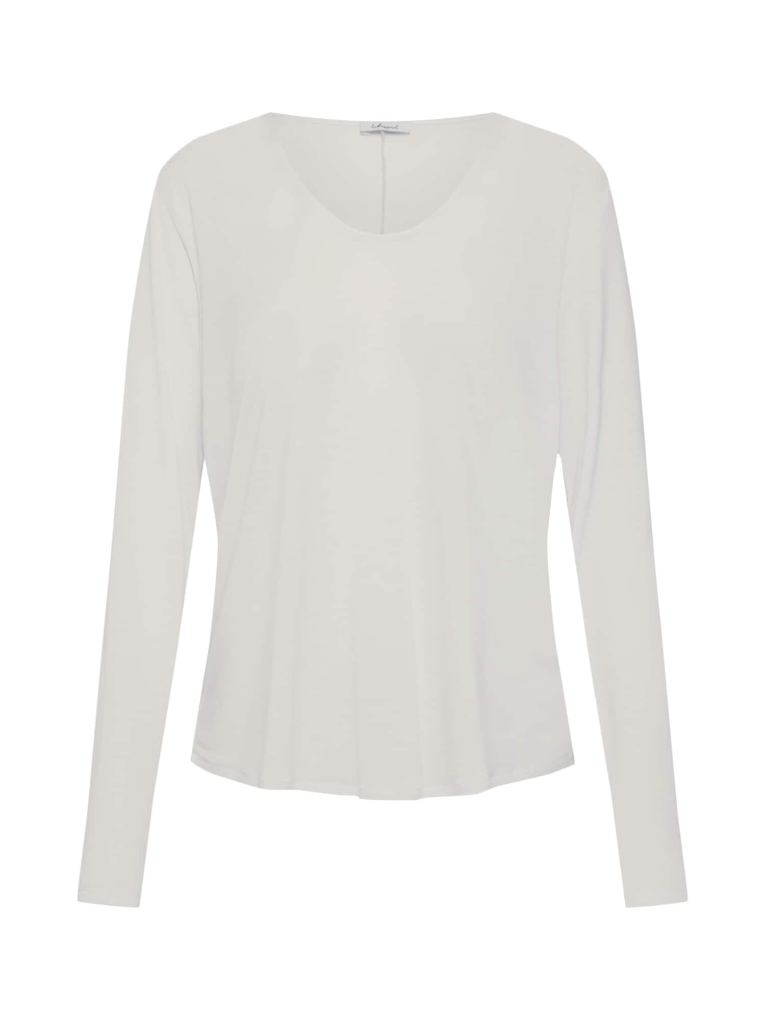 Tričko Maite bílá Iheart