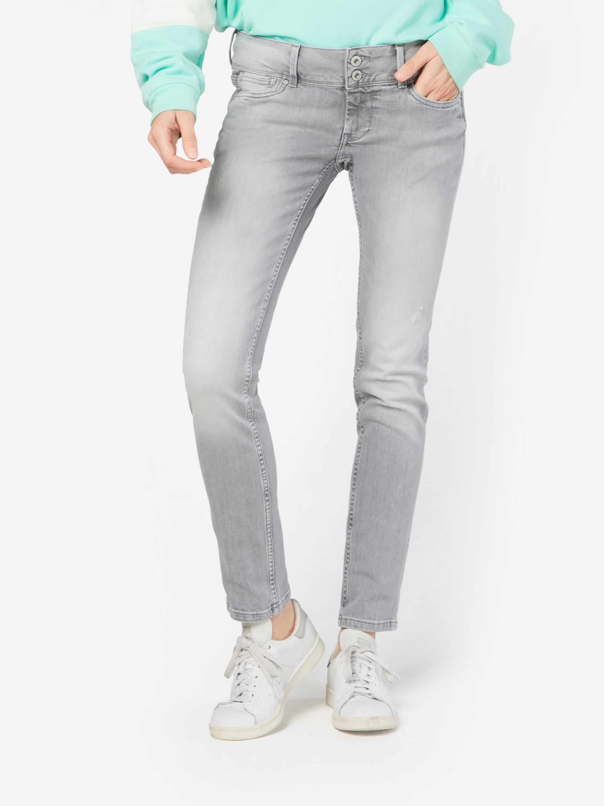 Jeans 'Vera'