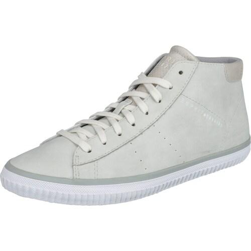 Sneakers ´Riata´