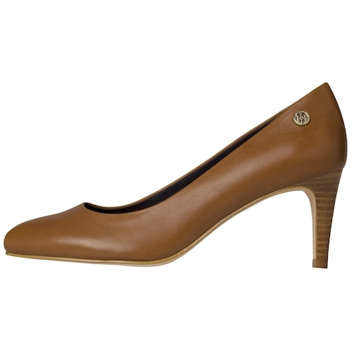 Pumps ´L1285ISETTE 2A´