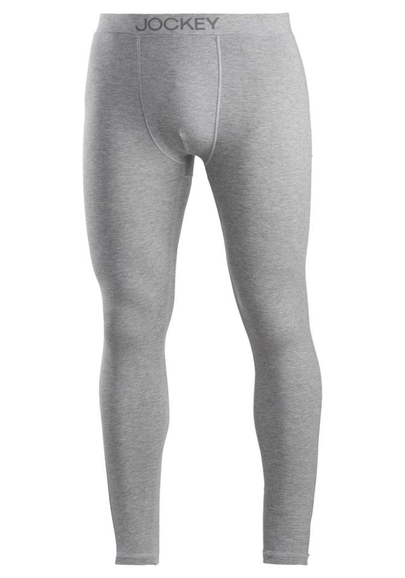 Lange Unterhose | Bekleidung > Wäsche > Lange Unterhosen | Jockey
