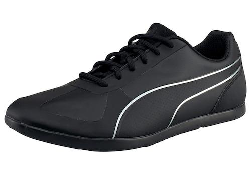 Modern Soleil SL Sneaker