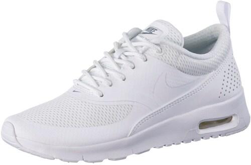 Nike Sportswear Sneaker 'Air Max Thea' 249954001
