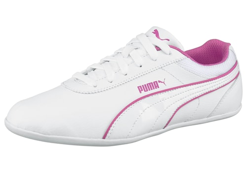 Myndy 2 Sneaker