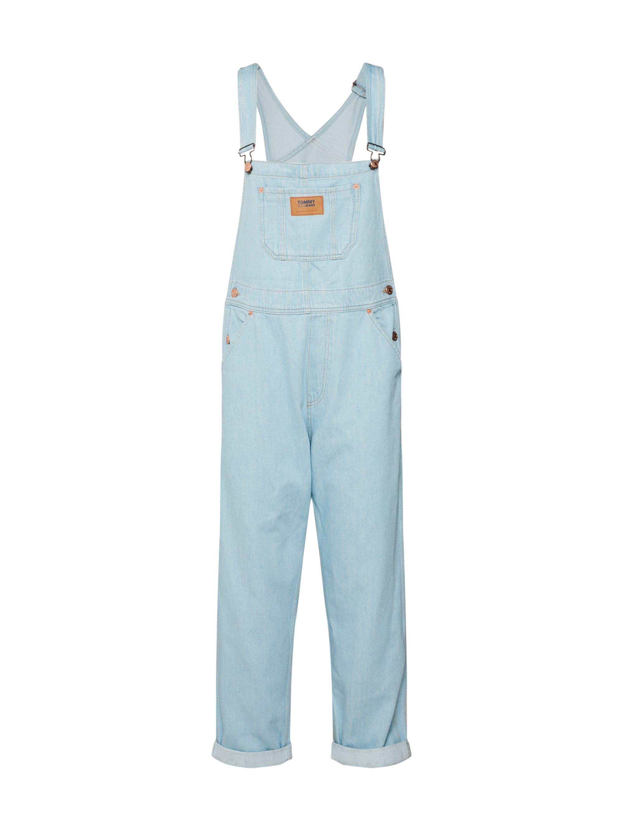 tommy jeans - Latzhose