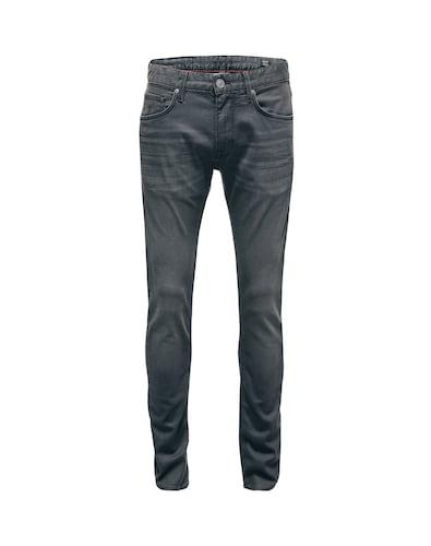 Jeans 'Steward'