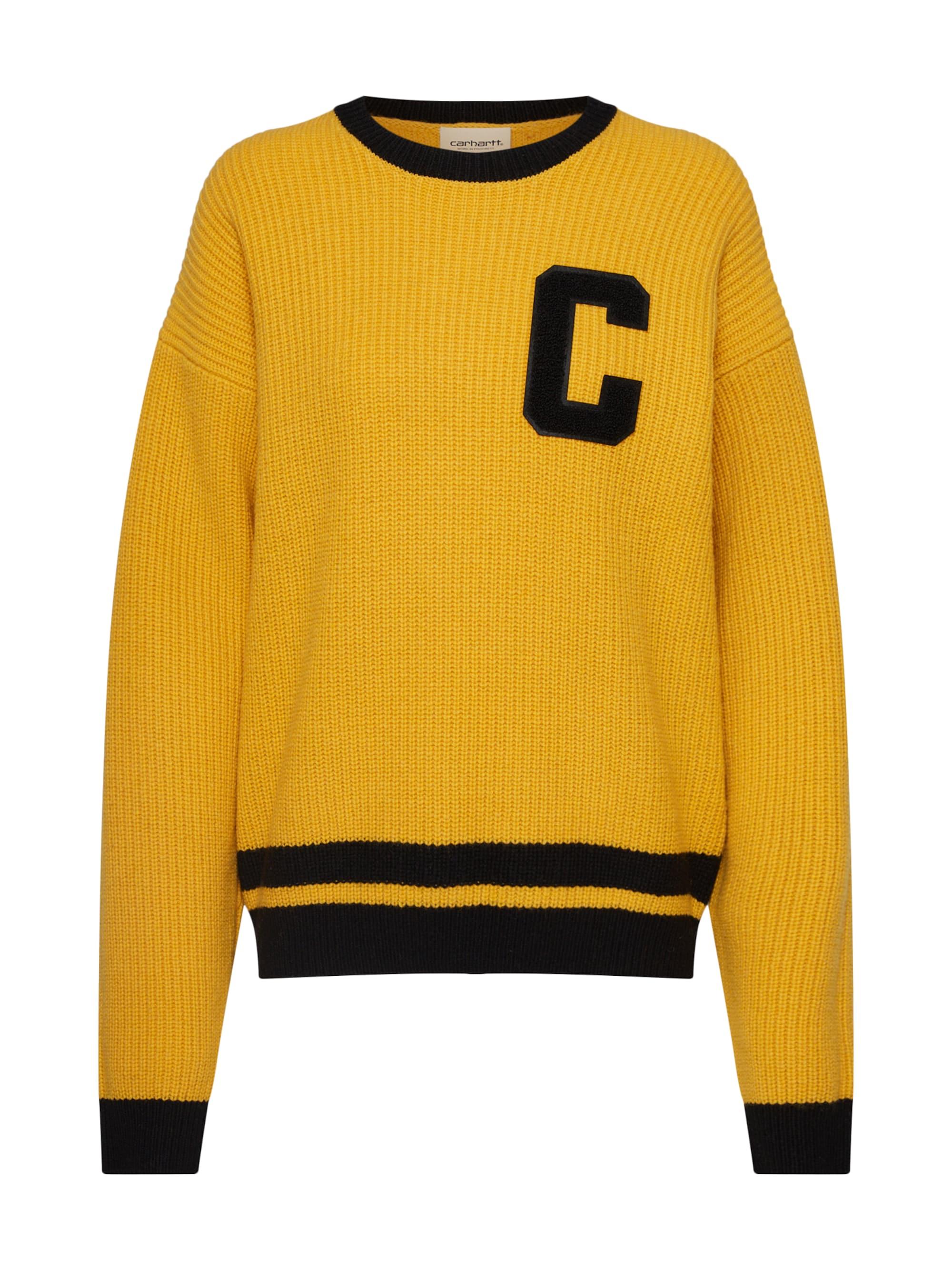 carhartt wip - Pullover