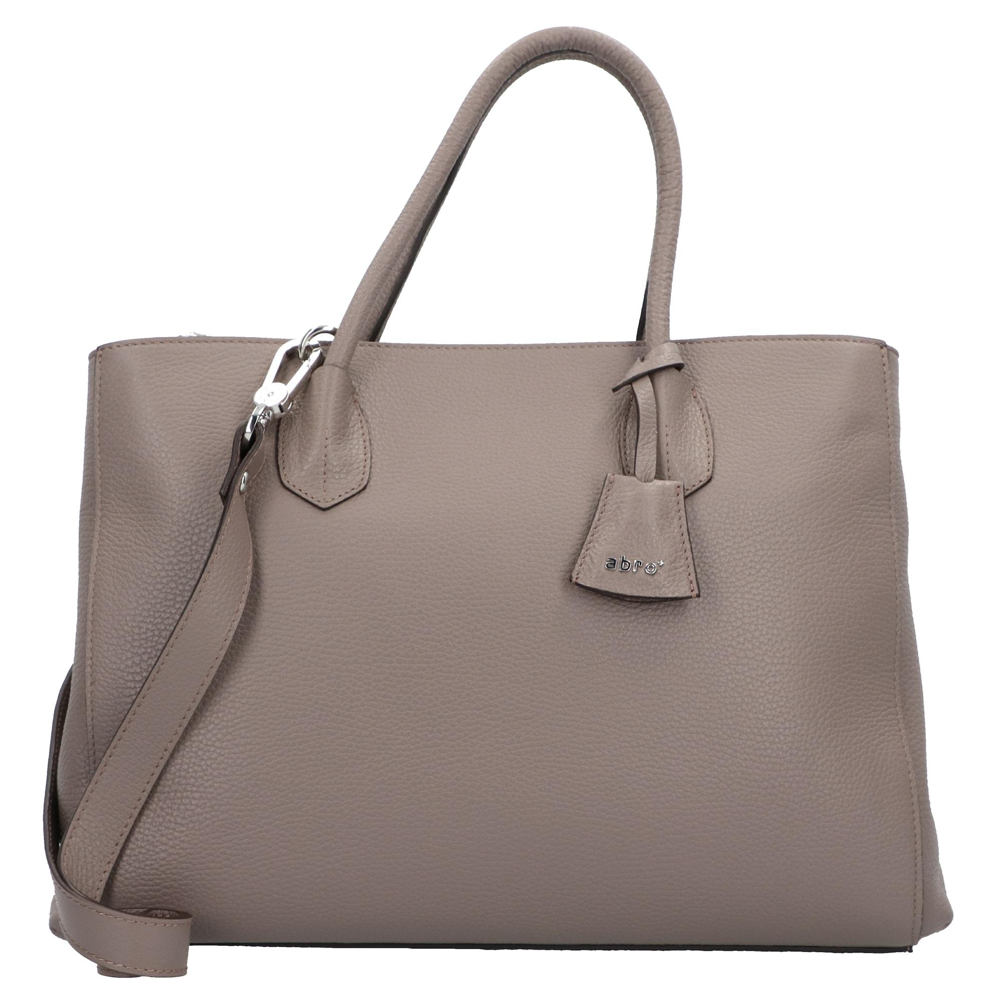 Tasche 'Adria' | Taschen > Handtaschen > Sonstige Handtaschen | abro