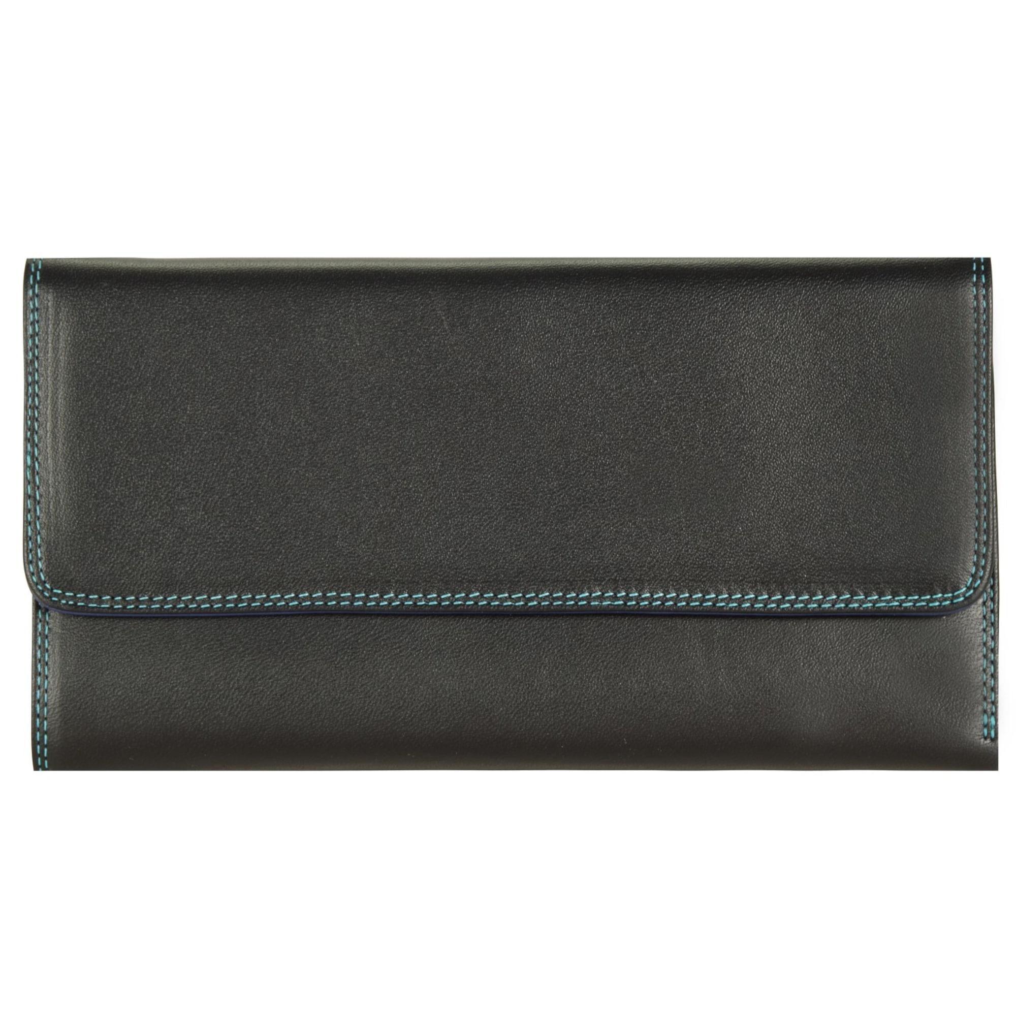 Geldbörse | Accessoires > Portemonnaies > Geldbörsen | Mywalit