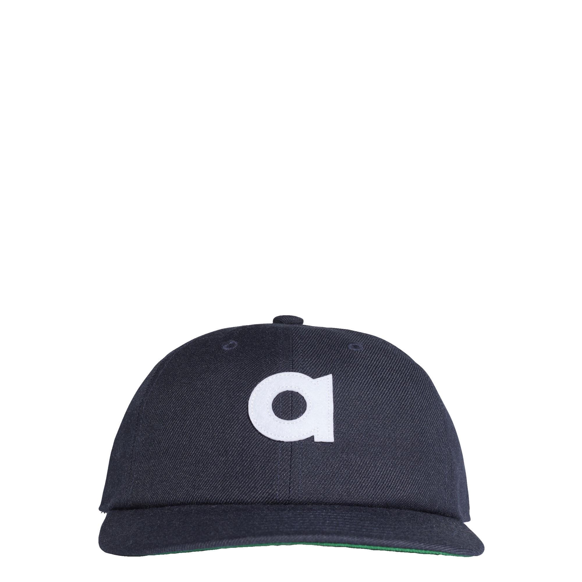 Cap 'Vintage' | Accessoires > Caps | ADIDAS ORIGINALS