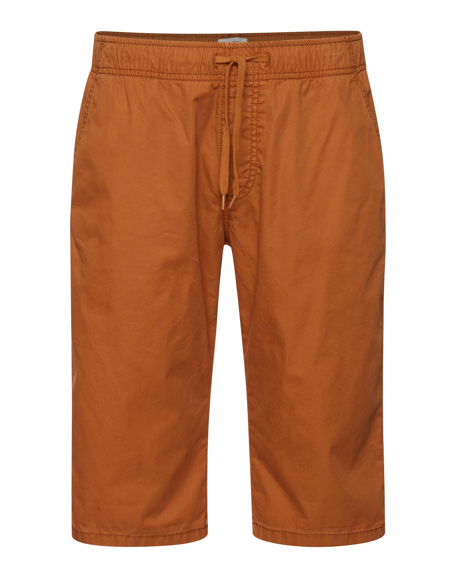 Shorts ´Elastic WB berm´