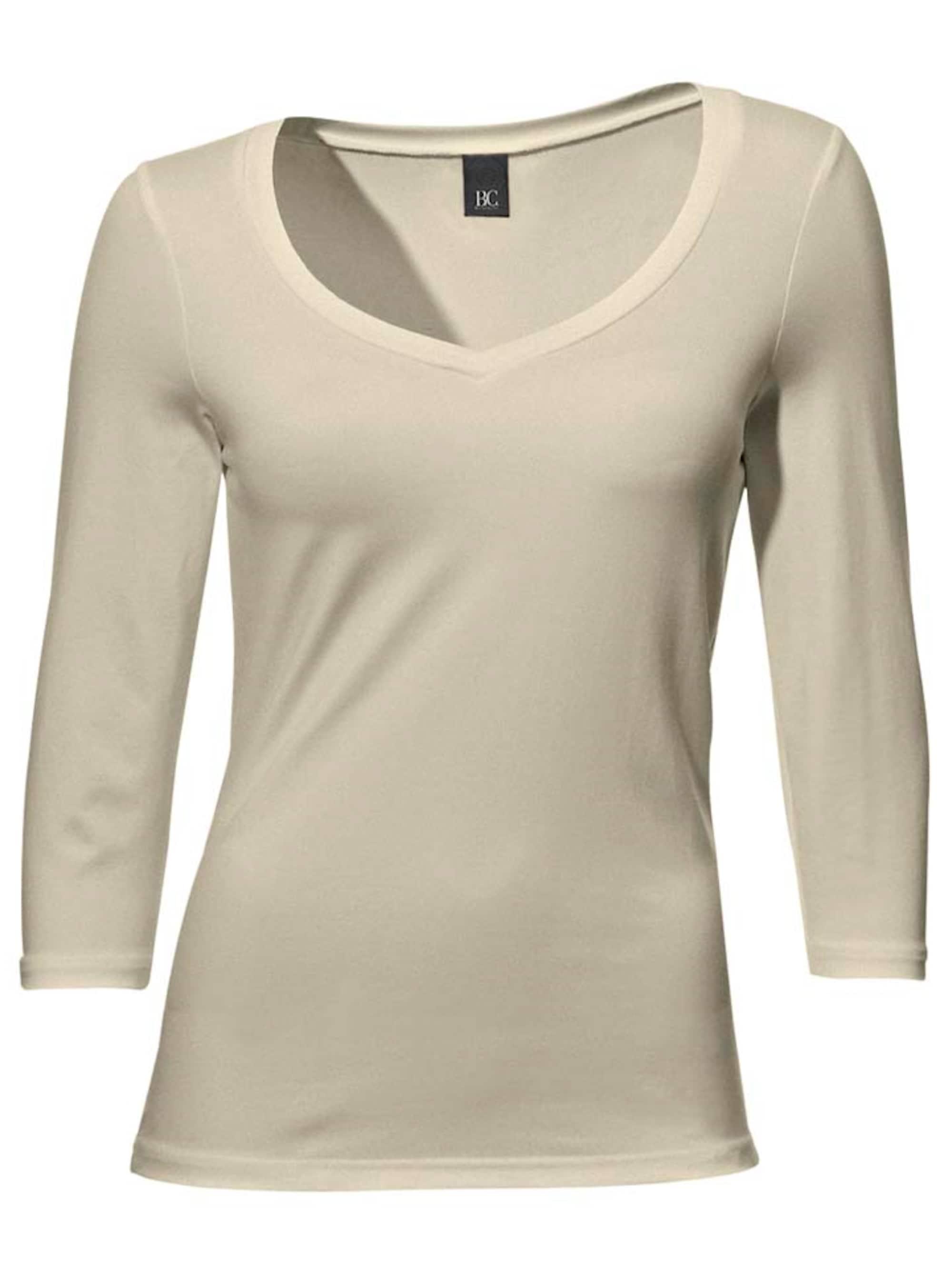 Image of Herz-Shirt