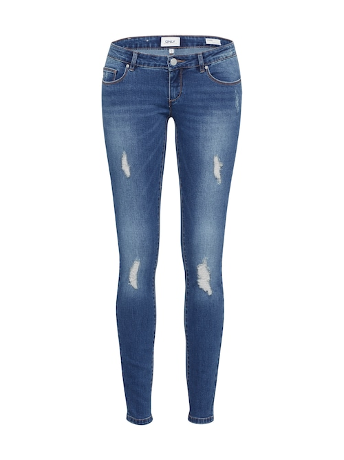 Jeans ´CORAL´