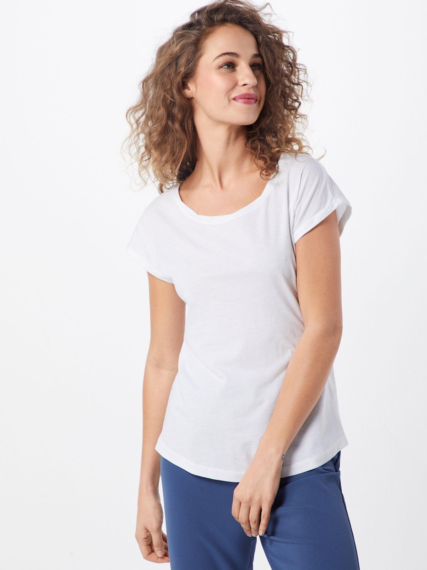 Shirt 'Lale'
