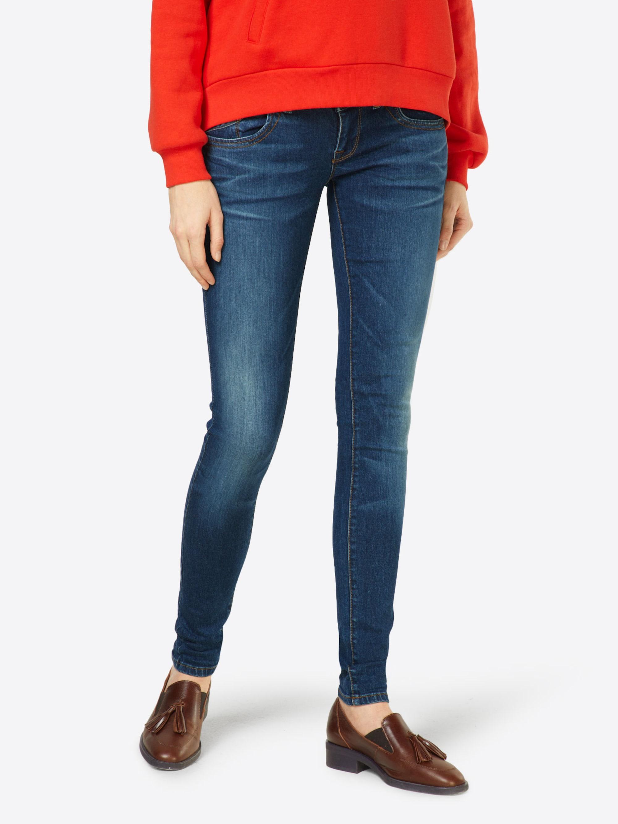 Jeans 'JULITA X'