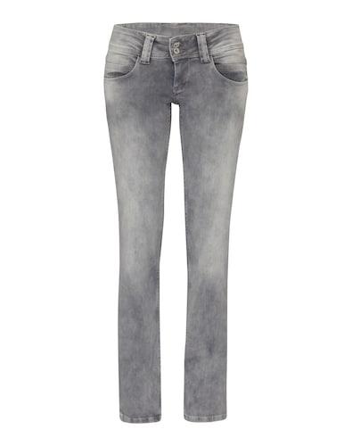 Pepe Jeans 'Venus' Straight Leg Jeans PEP0007026000016