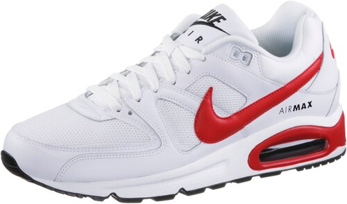 Fitnessschuhe ´AIR MAX COMMAND´