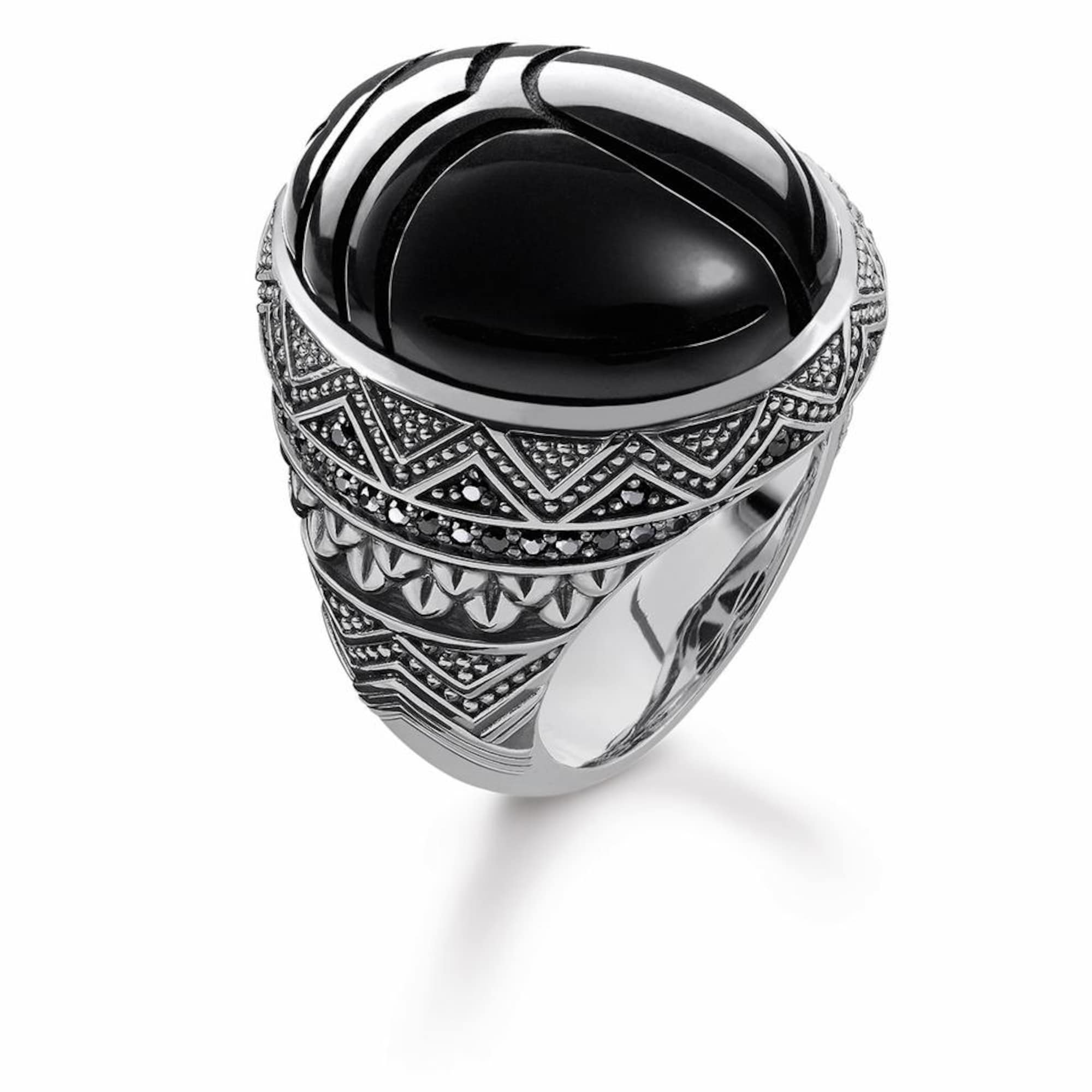 Fingerring | Schmuck | Thomas Sabo