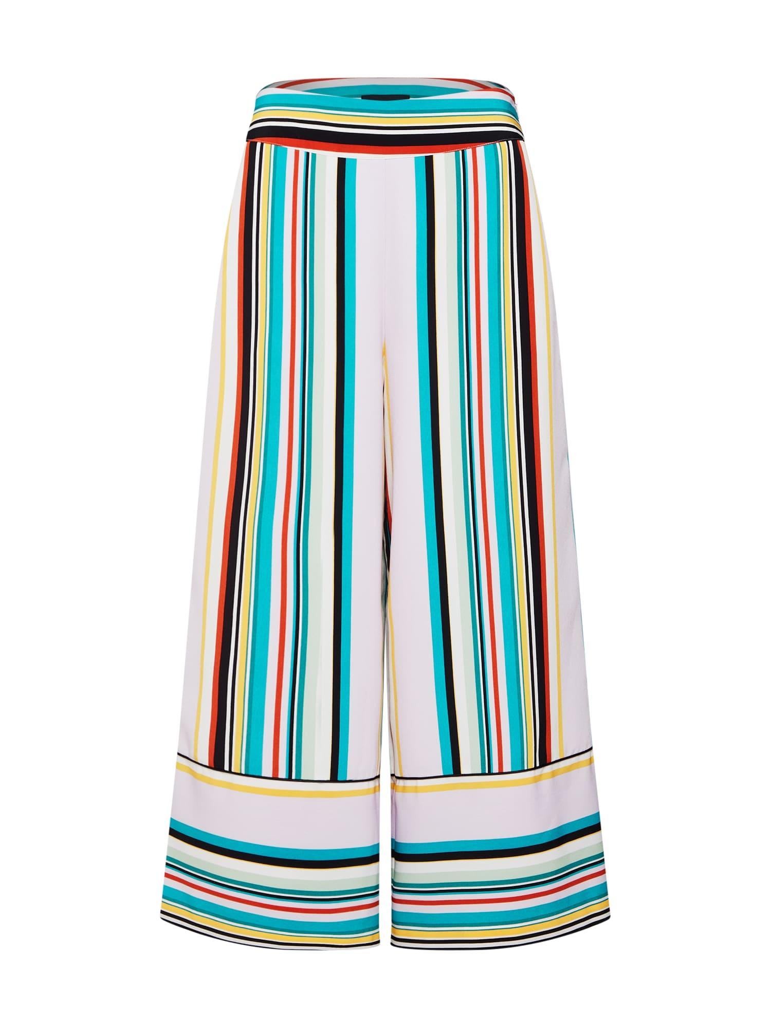 Kalhoty Blair mix barev ONLY