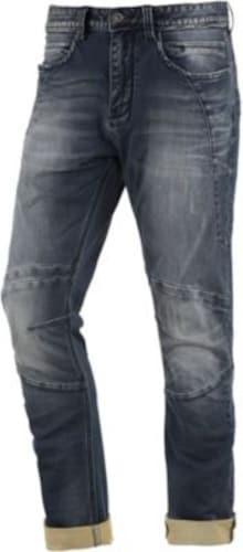 Kenneth Sweat Jeans