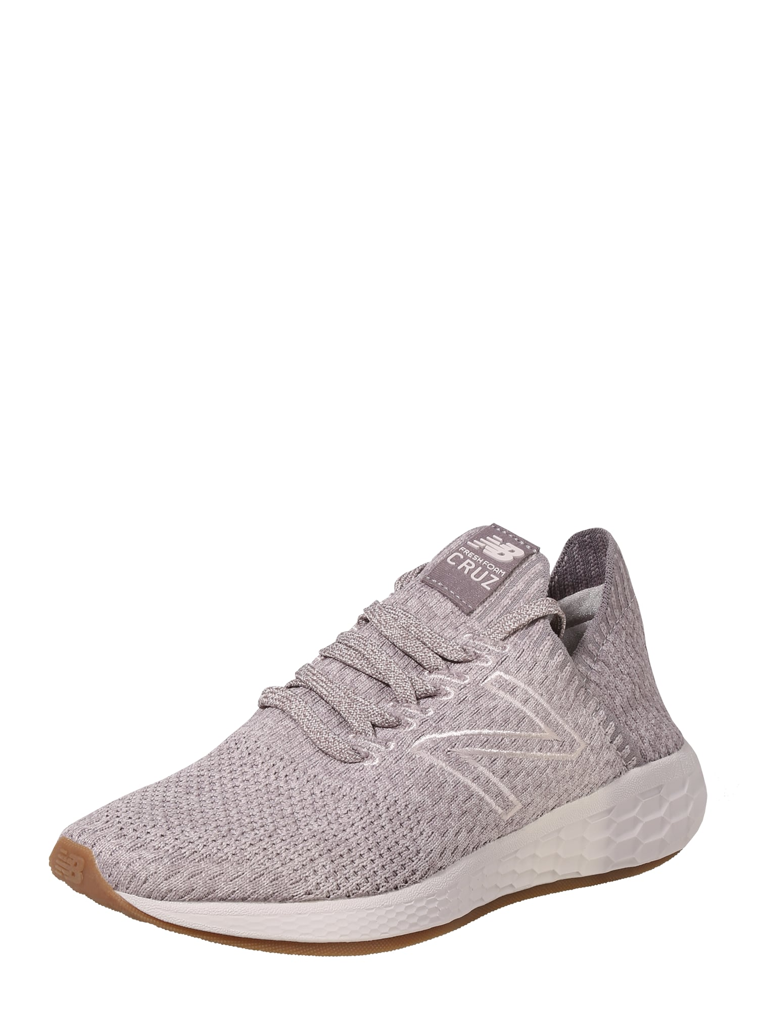 Běžecká obuv Cruz v2 šeříková New Balance