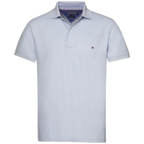 Poloshirt ´50/2...