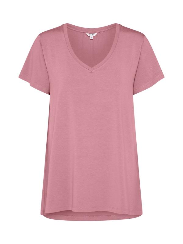 Mbym T-Shirt ´Marcel´ jetztbilligerkaufen
