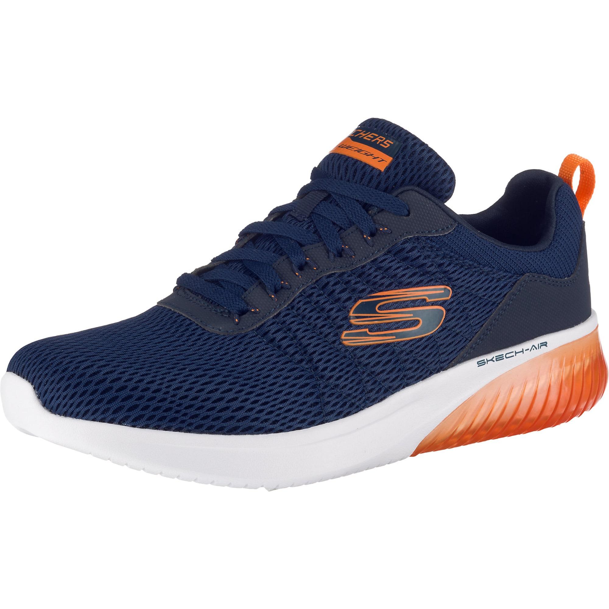 'SKECH-AIR ULTRA FLEX'  Sneakers Low | Schuhe > Sneaker > Sneaker low | Skechers
