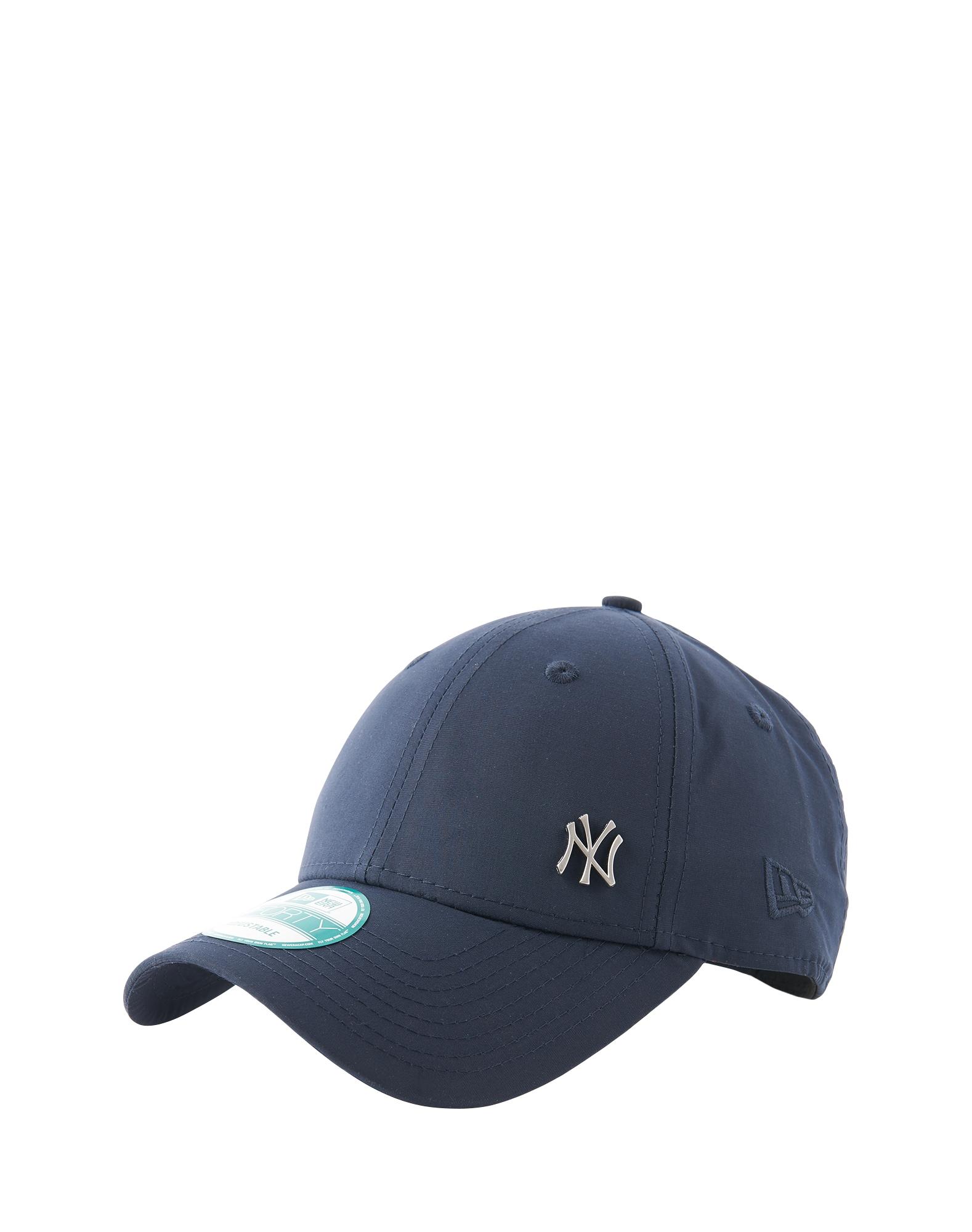 Kšiltovka 9FORTY Flawless Logo Metall New York Yankees námořnická modř NEW ERA