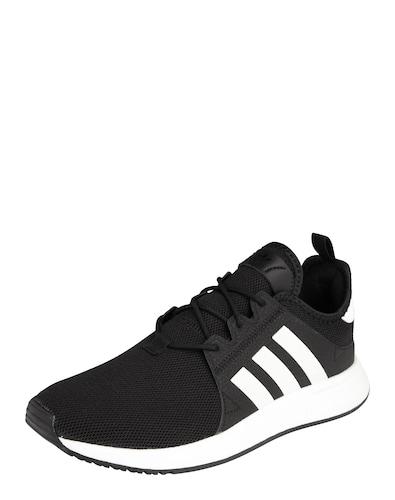 ADIDAS ORIGINALS Sneakers mit Quick-Lace-Schnürung Ado0949001000016