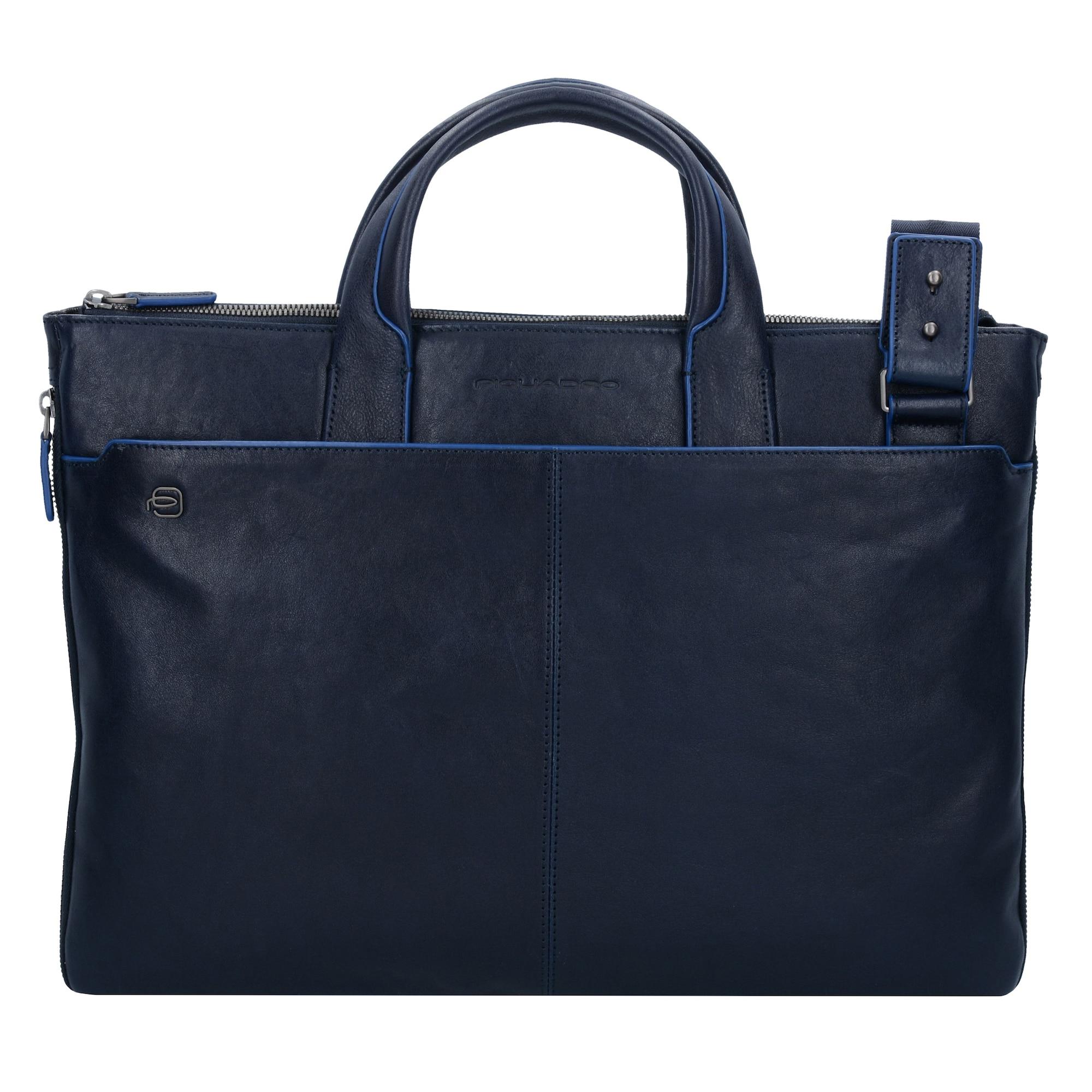 Laptoptasche | Taschen > Business Taschen | Piquadro