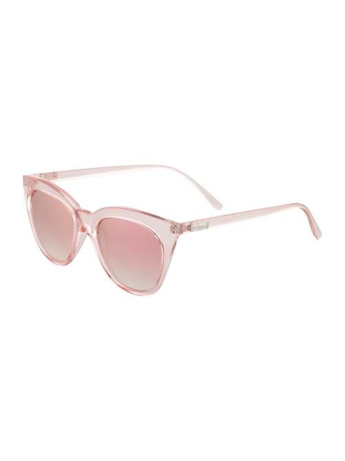 Sonnenbrille ´Halfmoon...