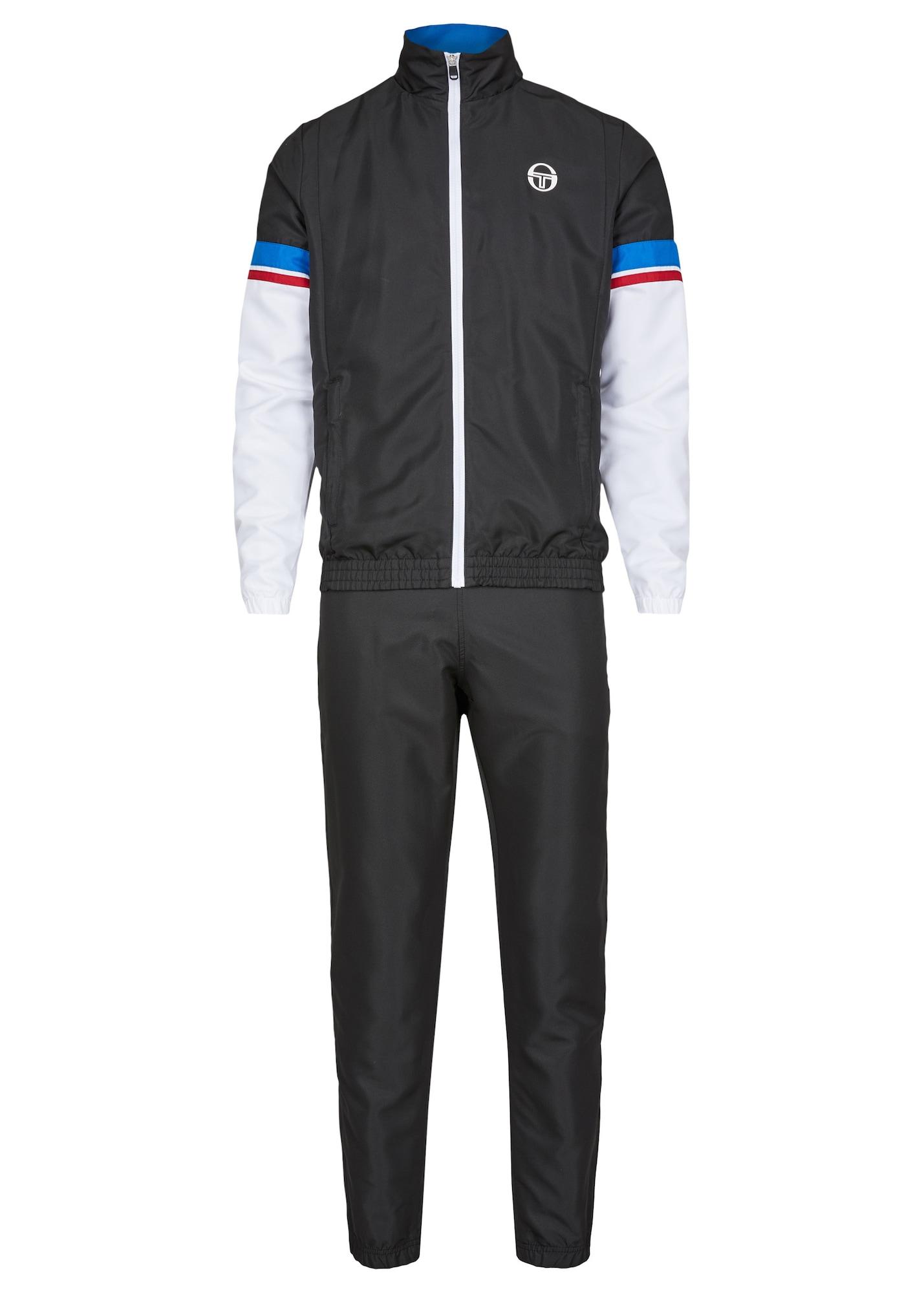 Trainingsanzug   Sportbekleidung > Sportanzüge > Trainingsanzüge   Sergio Tacchini