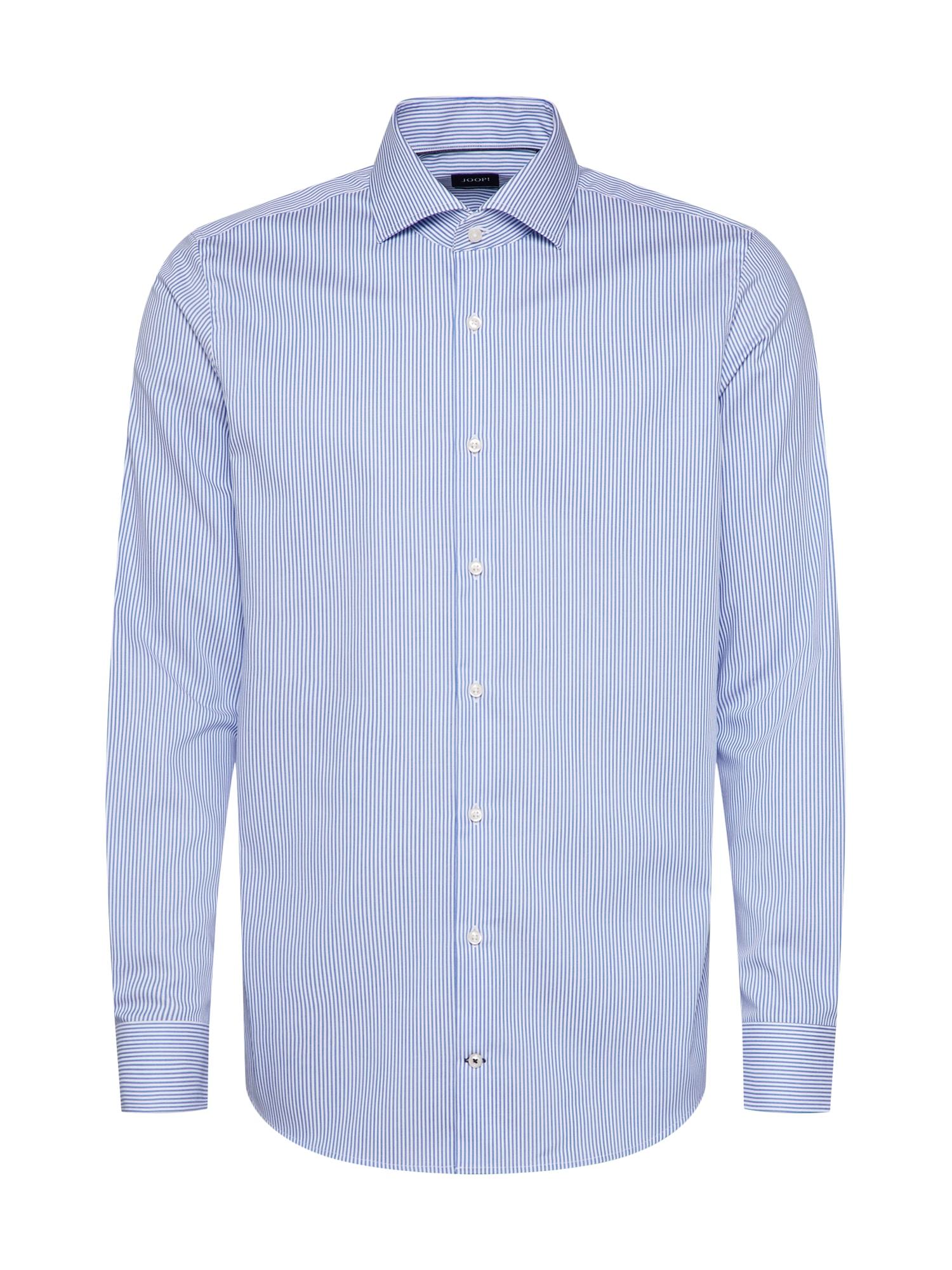 Košile Panko modrá JOOP!