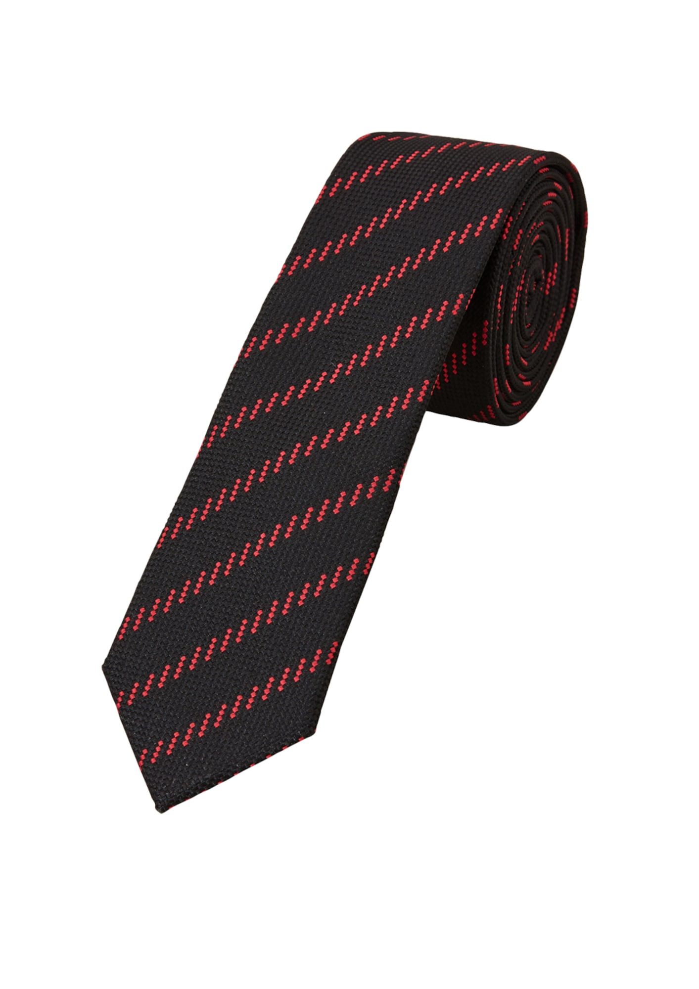 Krawatte | Accessoires | S.Oliver BLACK LABEL