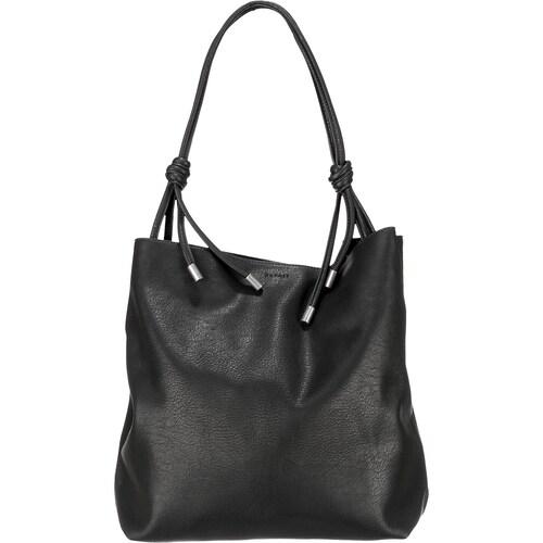 ´Wilma´ Handtasche